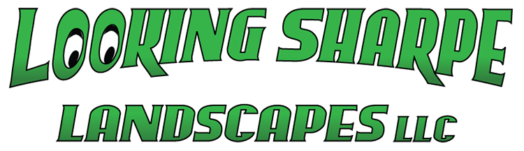 Looking Sharpe Landscapes LLC